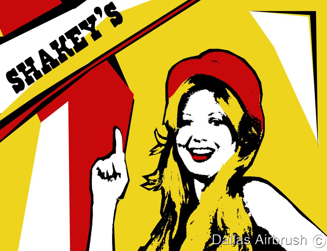 SHAKEYS-GIRL-copy