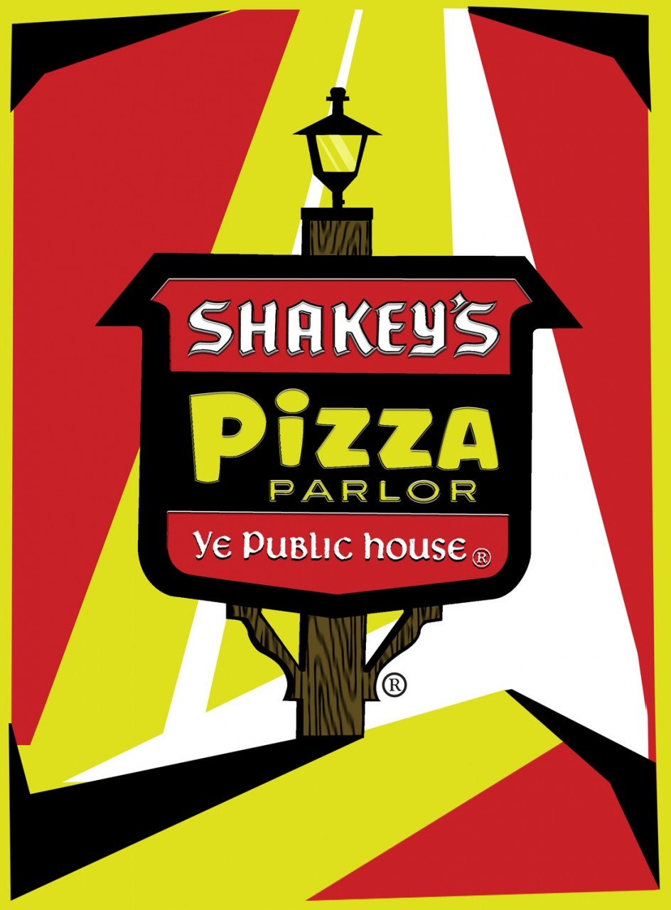 shakey's-pole-email