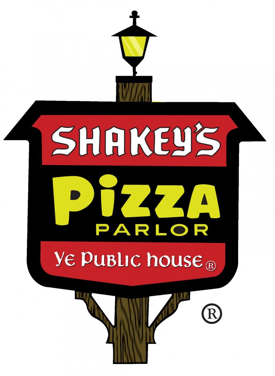 shakeys-pole-original