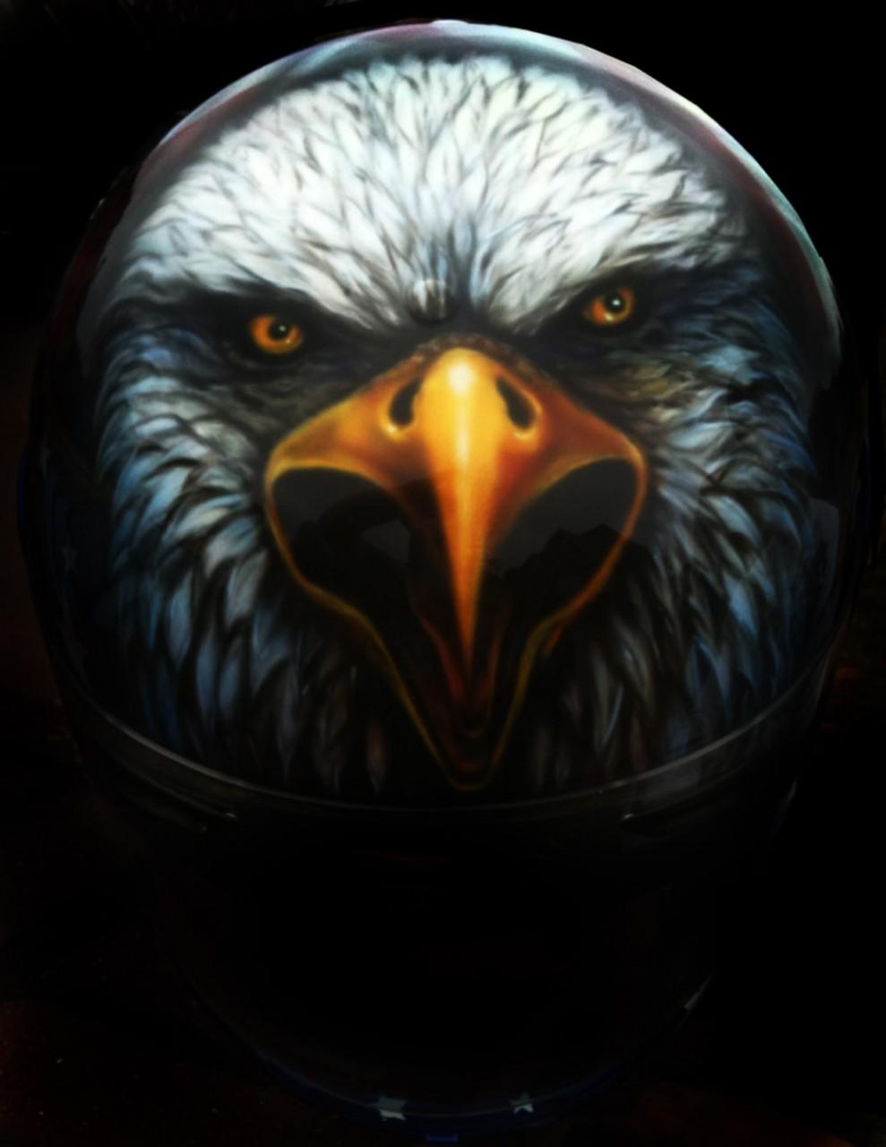 eagle-helmet-front