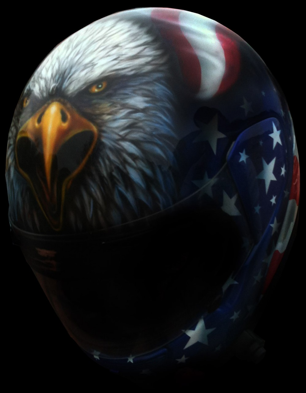 eagle-helmet-front-side