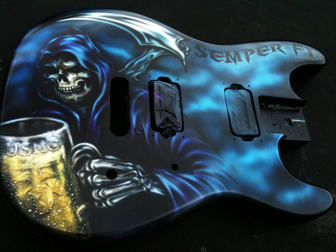 grim-reaper-airbrush-guitar