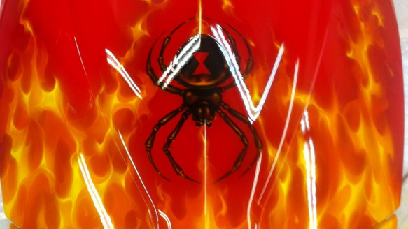 Flames Truefire Archives Dallas Airbrushdallas Airbrush